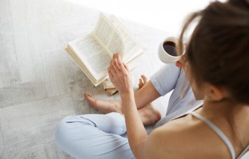 VAGA je zauzeta i nema mnogo slobodnog vremena, ŠKORPIJA sumnja u partnerovu iskrenost