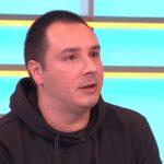 Srpski stručnjak OTKRIO: Evo koje biljke UGROŽAVAJU zdravlje ljudi - jednu svi imamo u kući