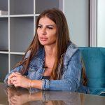 Dragana Mitar PONOVO OPERISALA nos, za par meseci pukla 6.000 evra, pa rekla: Ako treba i 10 puta (FOTO)