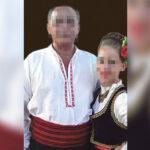 Trojica muškaraca osumnjičenih za pedofiliju iza REŠETAKA: Skandal podelio selo Kušiljevo, meštani u ŠOKU