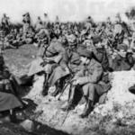 Ništa ne bi bilo isto: TAJNI SPISAK ledi krv u žilama, Srbi bi prošli kroz pakao da su Nemci pobedili