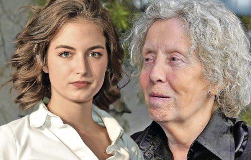Eva Ras OSUDILA napade na Lečićevu ćerku: Njegova deca već ISPAŠTAJU, kao i svi mi koji smo ga branili