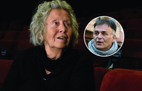Eva Ras SUROVO napada Merimu, a Lečića se ne odriče: Ako je kriv, ja ću mu nositi šargarepe u zatvor