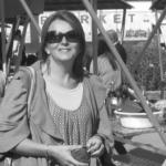 Ogromna TUGA: Nakon duge i teške bolesti PREMINULA ugledni turizmolog Danijela Milutinović