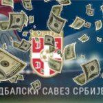 FSS se odmah oglasio: Razlog su optužbe UEFA o nameštenju utakmica, neko je zaradio debele pare?