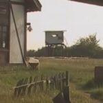 Farma u Lisovićima se RASPADA pet godina nakon završetka rijalitija: Puna VLAGE, glodara, sve memljivo