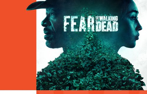 "Večeras premijera nove sezone serije ""Fear the Walking Dead"" (FOTO+VIDEO)"