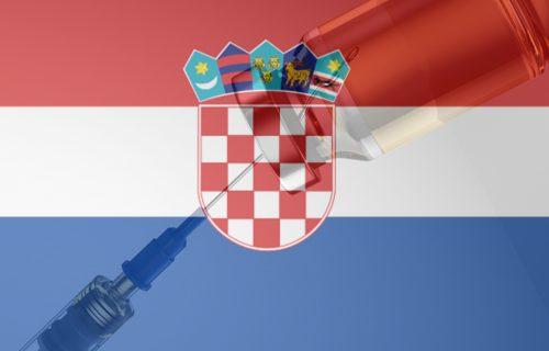 HAOS u Hrvatskoj: Nastali problemi sa izdavanjem kovid pasoša, NE ZNAJU se kriterijumi za vakcinaciju
