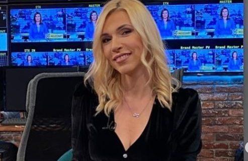 Irina Vukotić nije imala nijedan simptom, a ipak je pozitivna na virus: Šokirana sam, čuvajte se!