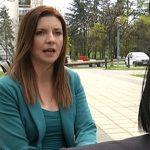 Još jedna novinarka preživela HOROR na porođaju u Beogradu: Vređali je, ispustili bebu, pa se SMEJALI!