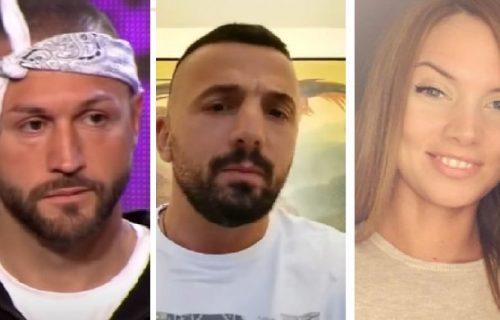 Ša ne može da se SMIRI nakon saznanja o Tomoviću i svojoj ženi: DOBIĆE svoje i videće kako će proći