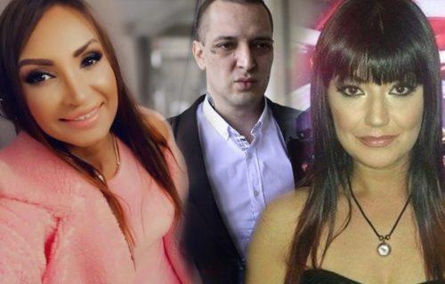 Otkrivena ISTINA o odnosu Zorana Marjanovića i njegove LJUBAVNICE tuge: Bili su u vezi i pre ubistva?