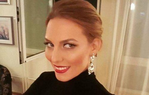 Kalina Kovačević se vraća na male ekrane: Nije je bilo neko vreme, a sada kaže da BIRA uloge