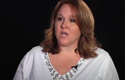 """Bila je klinički MRTVA, a onda se desilo ČUDO: Žena (44) otkrila šta je videla """"sa druge strane"""" (VIDEO)"""