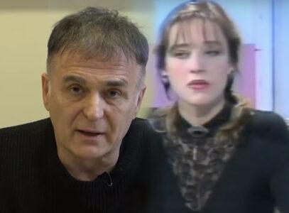 Šta su radili i kako su IZGLEDALI Lečić i Merima u godini kada se desio napad? Bila je najlepša žena (FOTO)