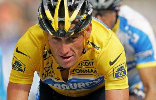 Isplivao novi skandal: Lens Armstrong nije koristio samo doping, i ovako je varao na Tur de Fransu!