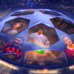 Frka pred finale Lige šampiona: UEFA donela odluku o domaćinstvu duela Sitija i Čelsija!