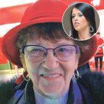 Obrt u slučaju ubistva penzionerke: Ćerka SRPSKOG POLITIČARA telo Majde (80) nije raskomadala
