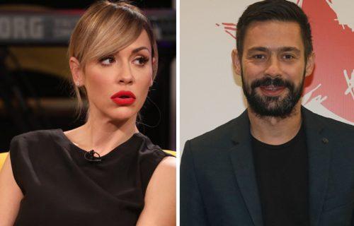 "Milan Vasić prokomentarisao izjavu Marijane Mićić o glumcima i ""PIPKANJU"": To nema veze s MOZGOM"