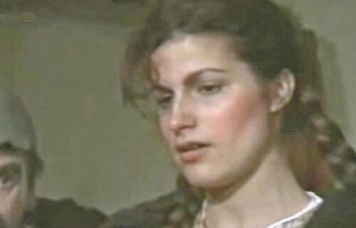 Bila je skromna seljančica, a danas je prava BOMBA: Zanemećete kada vidite kako izgleda Milijana iz Đekne