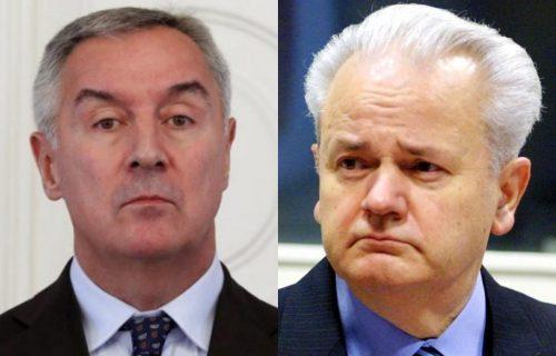 TAJNI sastanak koji je mogao da spasi SRJ: Milošević mu je poslao PONUDU, ali Milo se plašio jedne stvari