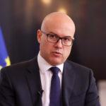 Vučević: Grad Novi Sad će proširiti KAPACITETE Centra za socijalni rad izgradnjom dve nove CELINE