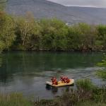 Tragedija u Mostaru: Otac (32) divljački vozio danima, pa u smrt odveo sebe i sina (4)