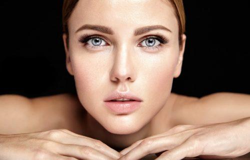 Neutralna šminka: Jednostavna, a savršena za SVAKI DAN