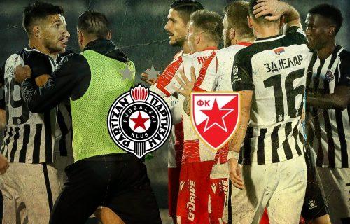 Zvezda i Partizan su zlo srpskog fudbala: Što se nije pričalo o nameštanju dok je Kokeza bio tu?!