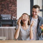 Horoskop: JARCU će se isplatiti poslovna vizija, RIBE su raspoložene za intimne razgovore