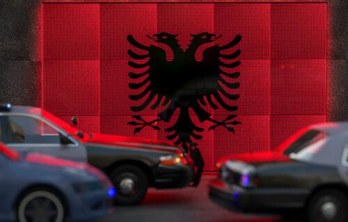 ATENTAT u Albaniji: Ubijen partijski kolega Edija Rame