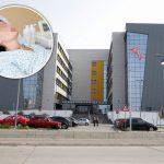 TRAGEDIJA u Nišu: Preminula porodilja (23) koja je zbog KOMPLIKACIJA sa koronom porođena carskim rezom