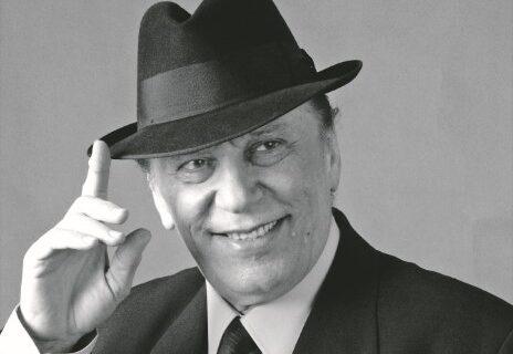 Poznati DATUM i VREME sahrane legendarnog pevača: Evo kada će Tozovac biti ispraćen na večni počinak