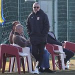 Majka mu je Albanka, a on je rođen u Francuskoj: Upoznajte novog reprezentativca Srbije (FOTO)