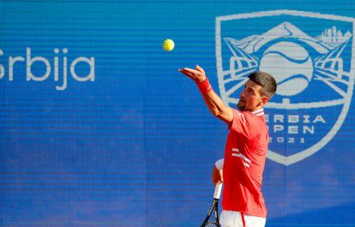Dve stvari su ključne da Đoković postane najbolji u istoriji: Legenda zna kako će Novak doći do toga!