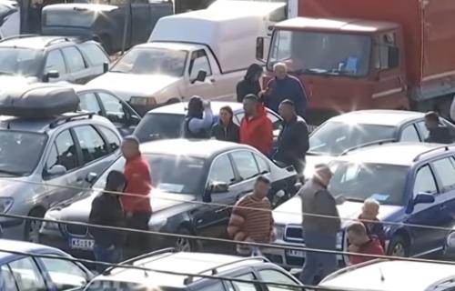 Poskupeli polovnjaci u Srbiji, kupci traže jeftinija nova vozila