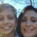 (UZNEMIRUJUĆI VIDEO) Majka ŠPIJUNIRALA sina u školi: Zbog onoga što je videla profesorke su dobile otkaz