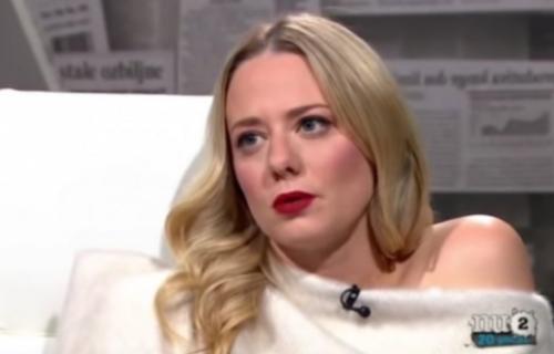 Jelena Veljača prvi put PROGOVORILA o polnoj bolesti sa kojom se borila: Glumica ŠOKIRALA celu naciju