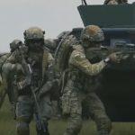 Amerikanci u PANICI: General objasnio šta će NATO preduzeti u slučaju RATA Rusije i Ukrajine