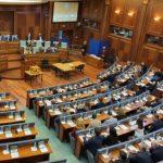 Skandalozna provokacija: Priština sledeće godine PODNOSI TUŽBU protiv Srbije za genocid