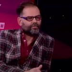 """ŽESTOK sudar u Zvorniku: Reditelj serije """"Lud, zbunjen, normalan"""" doživeo saobraćajku"""