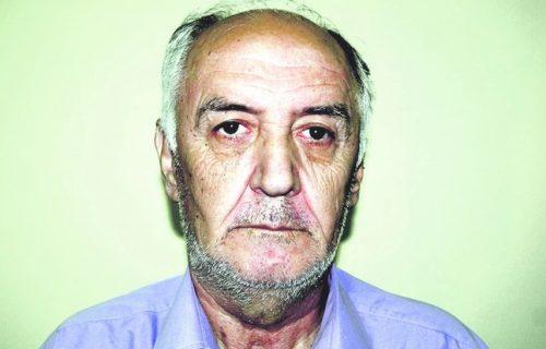 Lažni Vučićev savetnik nastavio sa PREVARAMA: Slagao sud da mu je advokat poslanik SNS Vladimir Đukanović