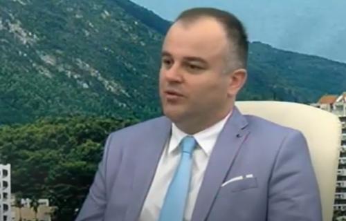 Novi SKANDAL drma Crnu Goru: Opština Herceg Novi Prizren PRIPOJILA lažnoj državi Kosovo
