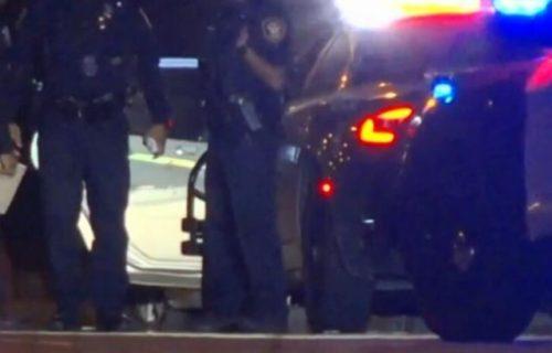 Policija SAD istražuje: Bande se kolima jurile sve vreme pucajući, ljudi stradali od zalutalih metaka