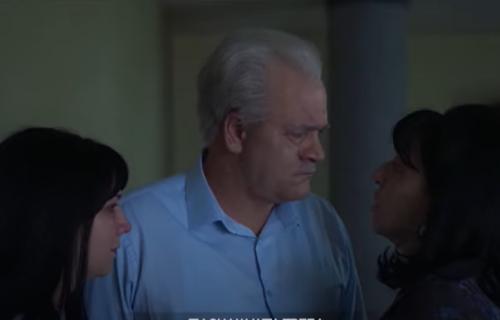 """VELIKA GREŠKA u seriji """"Porodica"""": Svi su uočili ovaj detalj u poslednjoj epizodi (FOTO)"""