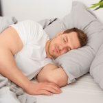 Fenomen prve noći: Šta se dešava sa vašim TELOM ako spavate kod prijatelja ili u hotelskoj sobi