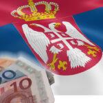 Vodič kroz novčanu pomoć države od 60 evra: OVO su odgovori na pitanja koji sve zanimaju