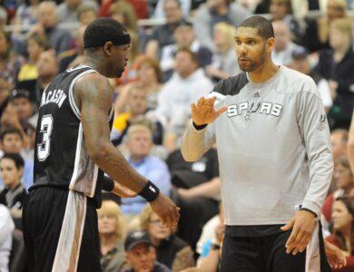 Prljava tajna legendarnog NBA košarkaša: Svaku utakmicu sam igrao nadrogiran! (VIDEO)
