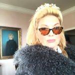 Eksplicitni SNIMCI srpske voditeljke dospeli u javnost: MOLILA decu da ne govore da im je ona majka