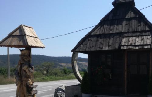 Zabranjena proročanstva Mitra i Miloša iz blizine Užica: Nepismeni seljaci PREDVIDELI BUDUĆNOST